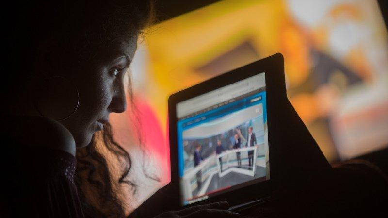 Médias: les plateformes de streaming doivent être réglementées