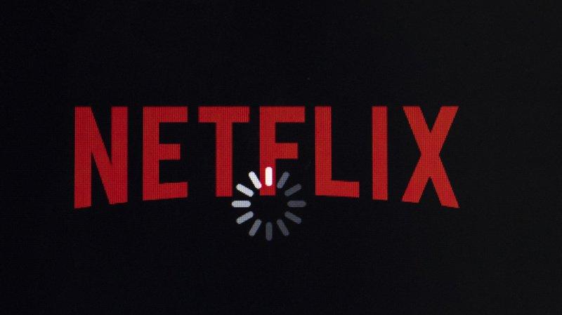 Netflix: comment désactiver la lecture automatique des bandes-annonces?