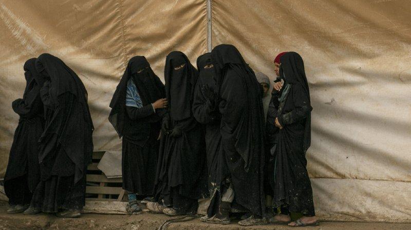 Terrorisme: le président du CICR estime que chaque pays est responsable de ses djihadistes