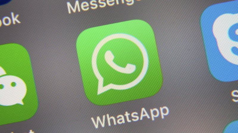 WhatsApp revendique plus de 2 milliards d'utilisateurs à travers le monde