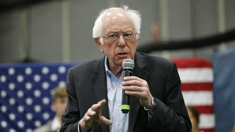 Un mauvais départ pour les démocrates aux États-Unis — Caucus dans l'Iowa
