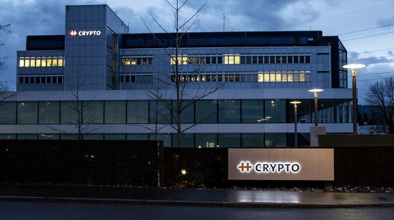 Affaire Crypto: plusieurs anciens ministres et membres des autorités étaient au courant