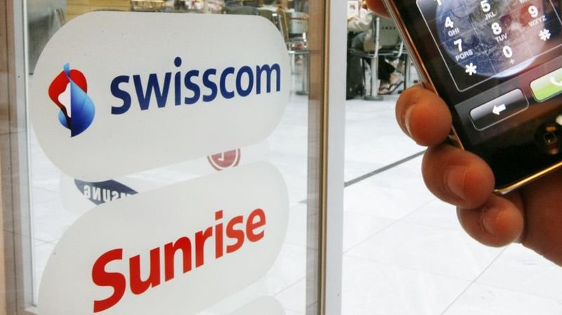 Swisscom et Sunrise: les mots «inOne» et «one» sont exclus de la protection des marques
