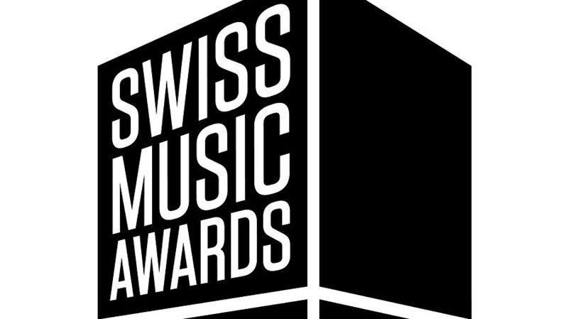 Swiss Music Awards: tous les nominés sont désormais connus