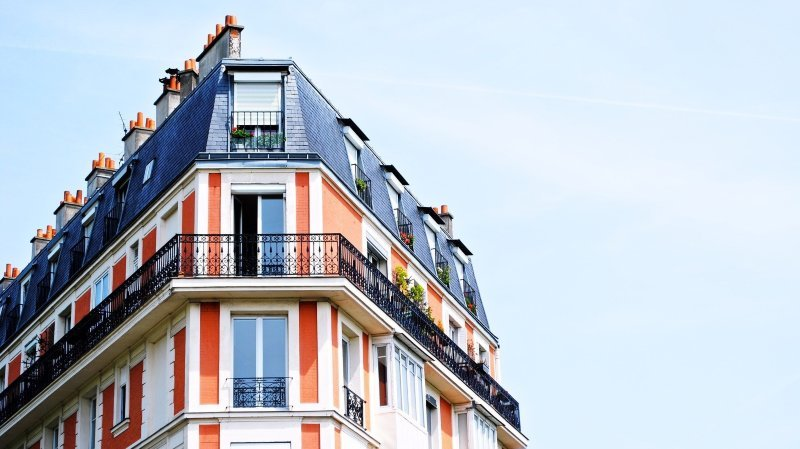 En Suisse, suivant les régions, des disparités importantes existent dans le prix des logements.