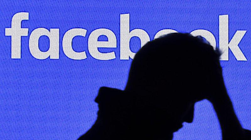 Facebook a supprimé des dizaines de comptes, pages et groupes liés à la Russie, à l'Iran et la Birmanie.