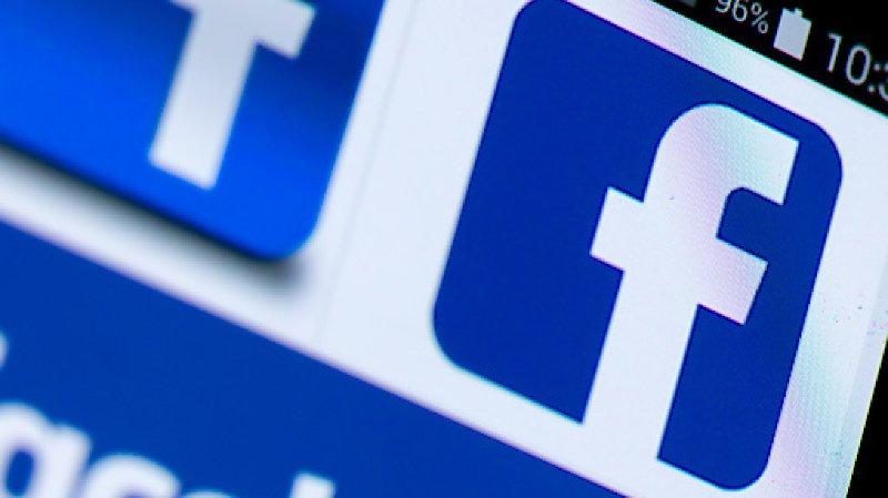 Réseaux sociaux: Facebook reporte le lancement de son application de rencontre