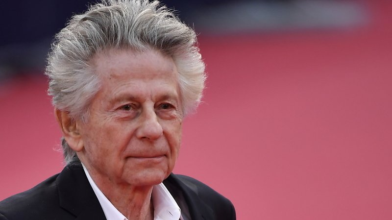 «J'accuse» de Polanski en tête des nominations aux César