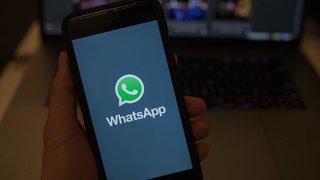 Panne: WhatsApp temporairement hors service à travers le monde
