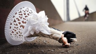 Divorce: la rente doit aller prioritairement au conjoint avant l'enfant majeur