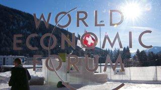 WEF 2020: un appartement loué durant 4 nuits pour près de 65'000 francs