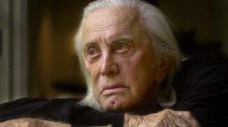 Carnet noir: Kirk Douglas, dernier grand monstre sacré d'Hollywood, est mort
