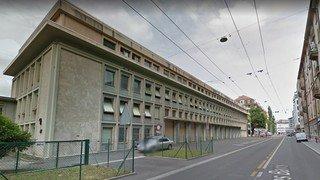 Genève: deux casernes de pompiers supplémentaires ouvertes 24h/24