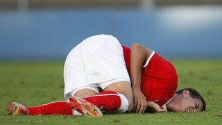 Sportifs amateurs: claquages, entorses, fractures… 4 conseils de pros pour éviter les blessures