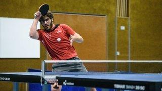Forward-Morges gagne contre Lausanne et se rapproche de la LNB