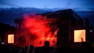 Cossonay: «Le Venoge festival a mis la charrue avant les bœufs»