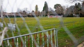"""Morges dit """"non"""" au PPA du Parc des Sports"""