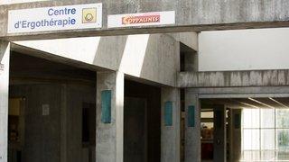 Coppet prête 2millions pour rénover Les Coppalines en profondeur