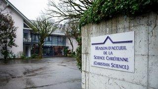 A Rolle, l'ambitieux projet de la Science chrétienne est très contesté