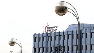 Des clients de Romande Energie visés par des propos xénophobes