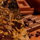 Soirée dégustation whiskies et chocolats