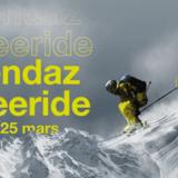 Nendaz Freeride 2* FWQ & Championnat Belges de Freeride
