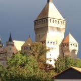 19ème marché artisanal de Vufflens-le-Château