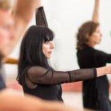 Les Dimanches bien-être - Yoga