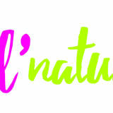 Fol'Nature 2020