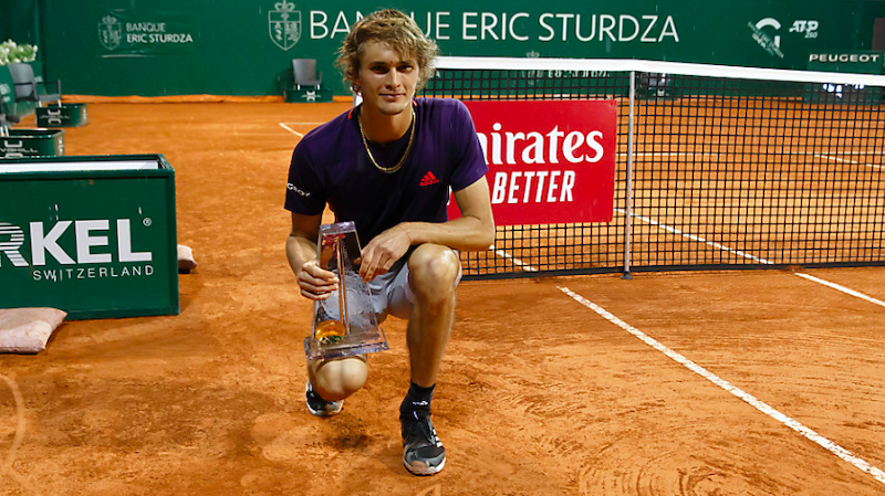 Tennis – ATP/WTA: la suspension de la saison prolongée jusqu'au 7juin