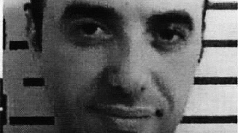 France: Redoine Faïd prend 28 ans de prison pour l'attaque d'un fourgon blindé