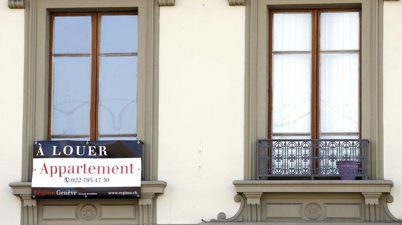 Logement: quels sont les cantons suisses avec les loyers les plus élevés?