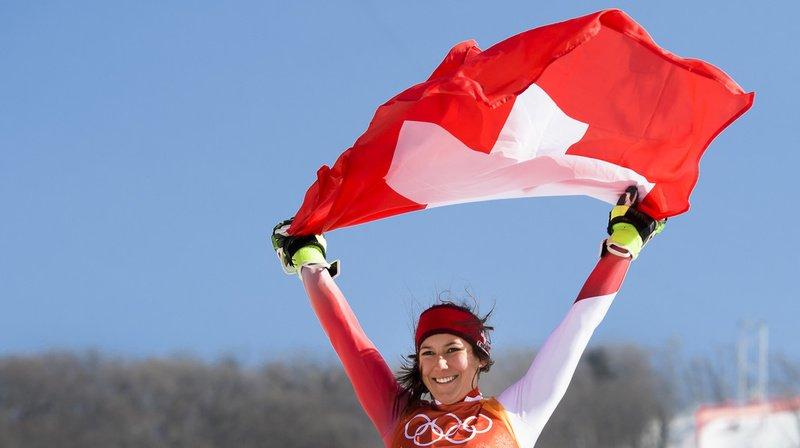Ski alpin: la Suisse va-t-elle redevenir la nation de ski n°1?