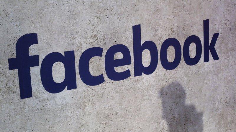 Coronavirus: Facebook réduit à son tour ses débits en Europe