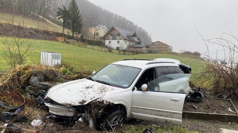 Circulation: les routes ont fait moins de 200 victimes en 2019, une première depuis 1940