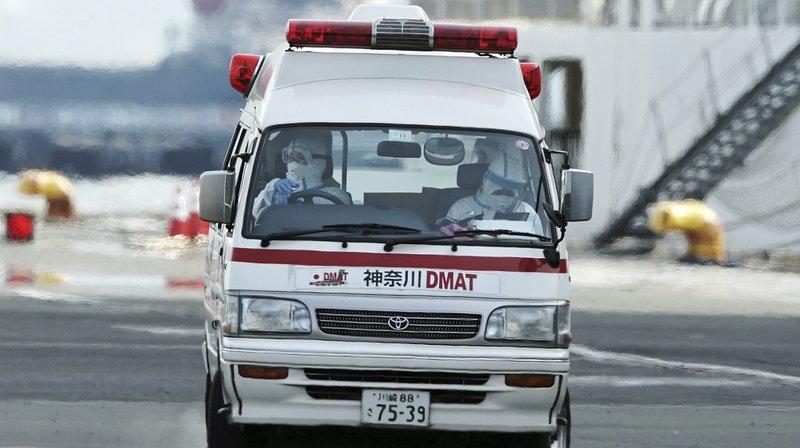 Japon: peine de mort prononcée pour le meurtrier de 19 handicapés