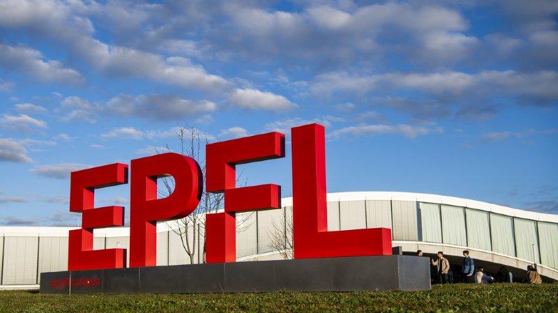 Sciences: l'EPFL développe un outil pour identifier les coraux les plus résistants