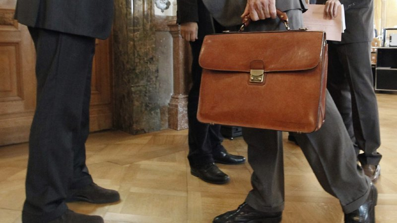 Multinationales responsables: le Parlement rejette l'initiative