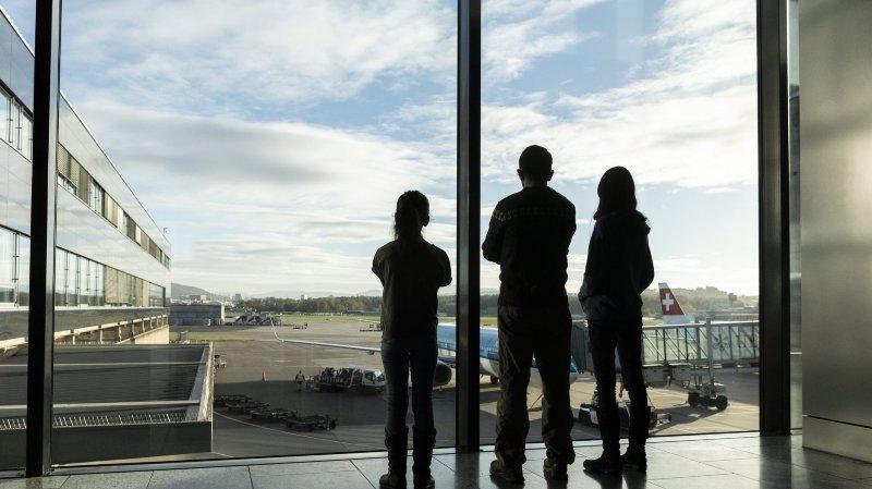 La famille arménienne pourra rester en Suisse