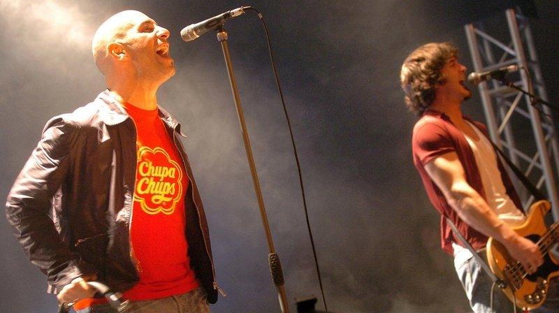 A Gilly, le Poprock Festival lancera le retour d'Astonvilla