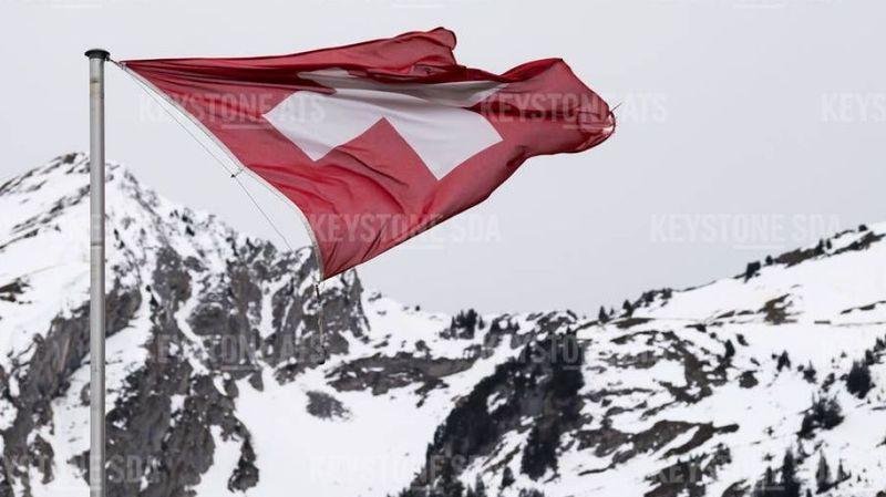 Météo: le nord de la Suisse a été balayé par la tempête «Bianca»