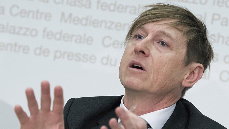 Transports publics: Monsieur Prix continue de faire pression sur les tarifs
