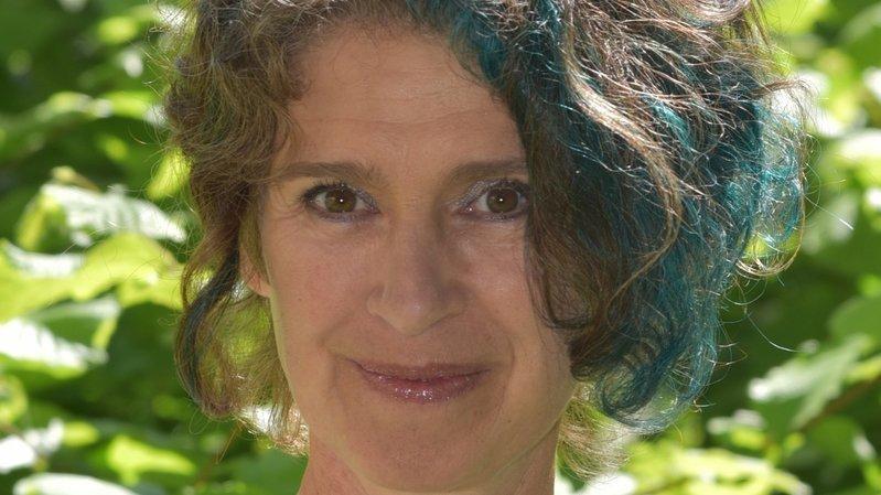 Morges: «La voie de la tortue», un livre pour changer le monde