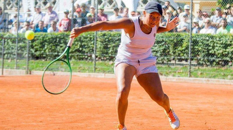 Les «précaires» du tennis craignent pour leur survie