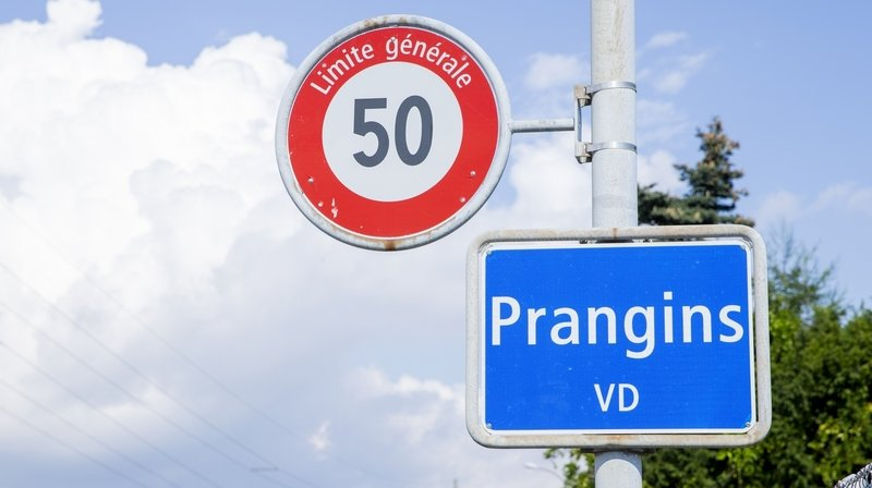 Prangins veut inciter sa population à agir pour l'environnement.