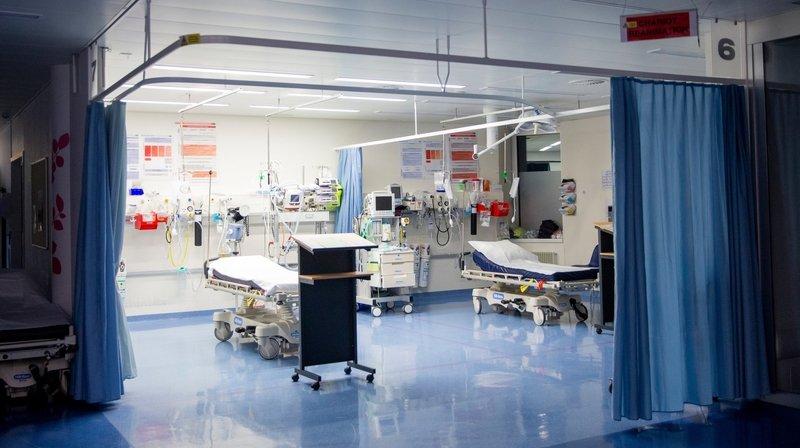 Marre d'attendre aux urgences? L'hôpital de Morges a un remède