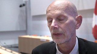 Coronavirus: les autorités tentent de rassurer les Suisses
