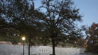 Genève: une exposition dédiée aux droits des femmes vandalisée