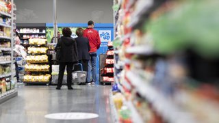 Consommation: les Suisses paient des milliards de francs en trop chaque année