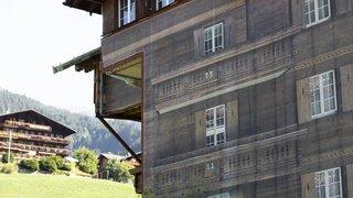 Immobilier: 371 communes ont trop de résidences secondaires